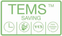 logo_TEMS_savings