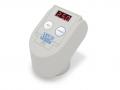 Máy đo BOD – Đầu dò cảm biến