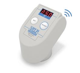 cảm biến đầu đo BOD Wifi