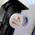 Biến vỏ bắp ngô thành nhiên liệu