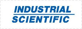 Máy đo khí độc Industrial Scientific