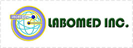 Máy quang phổ Labormed Mỹ