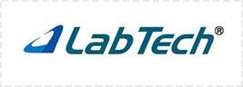 Thiết bị thí nghiệm Hãng Labtech