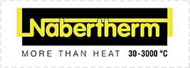 Lò nung Nabertherm