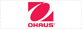 Cân điện tử Ohaus