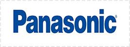 Thiết bị Panasonic