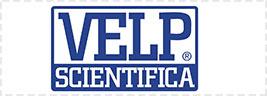 Thiết bị môi trường - Thực Phẩm Velp Ý
