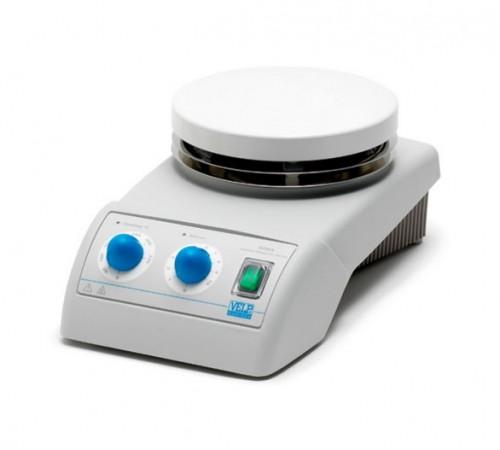máy khuấy từ gia nhiệt arex