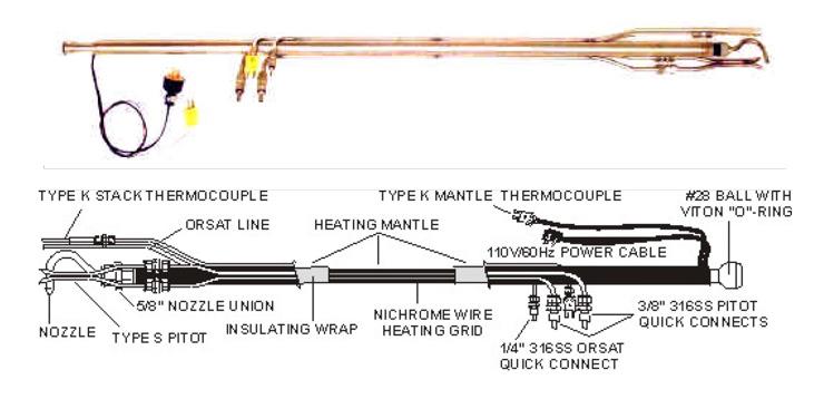 Thiết-bị-lấy-mẫu-khí-isokinetic-7