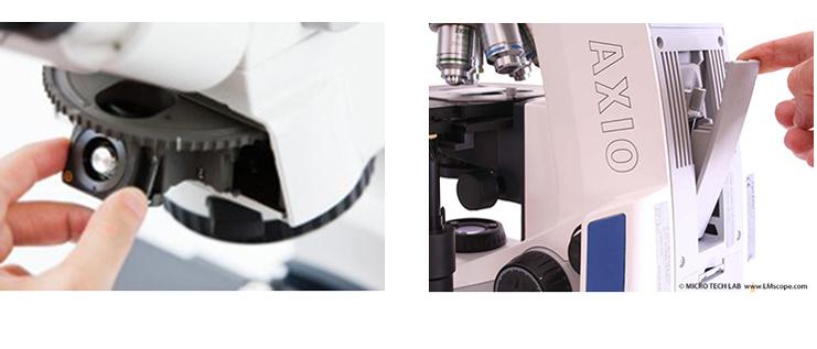kính-hiển-vi-3-mắt-zeiss