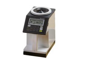 Máy đo đổ ẩm nông sản PM650