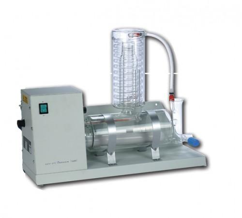 Máy cất nước 1 lần D4000