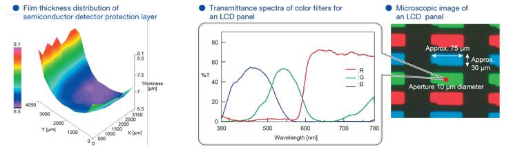 may-quang-pho-msv-5000-1