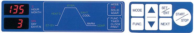 noi-hap-tiet-trung-HV-series-1