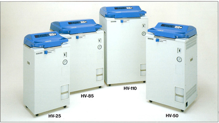noi-hap-tiet-trung-HV-series-3