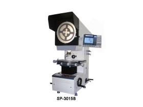 Máy đo biến dạng SP -3015BH