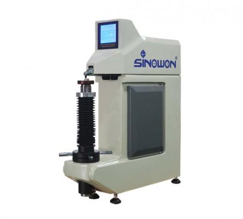 Máy đo độ cứng SHR-145N