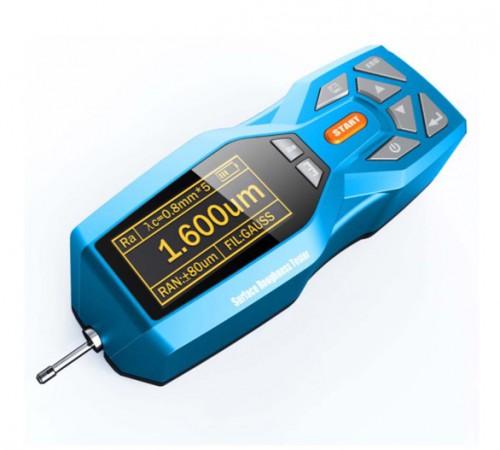 máy đo độ nhám dr220 Plus