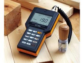Máy đo độ ẩm gỗ Kett MT900