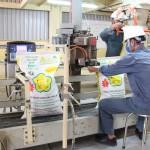 Sự lựa chọn tối ưu về cách chọn cân điện tử cho nhà máy sản xuất