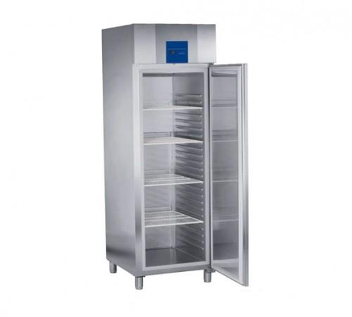Tủ lạnh âm sâu Selecta