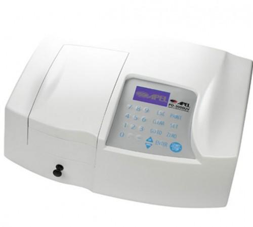 may-quang-pho-pd3000