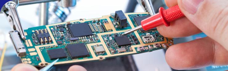 Quy trình sửa chữa thiết bị thí nghiệm