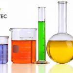 Mua dụng cụ thí nghiệm hóa học, vật lý ở đâu Hà Nội và Miền Bắc ?