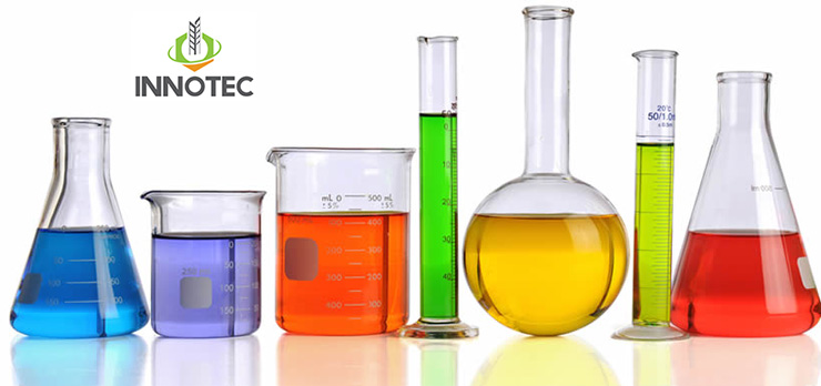 Dụng cụ thí nghiệm hóa học bán ở đâu