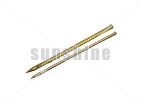 Bộ dụng cụ xiên lấy mẫu nobbe S118N Sunshine