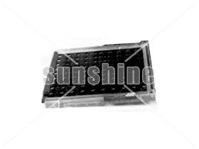 Khay đếm hạt S114T sunshine