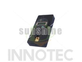 máy-đo-kích-thước-hạt-sunshine-rd-401