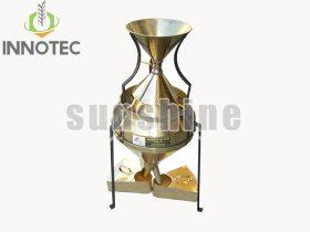 máy-chia-hạt-giống-sunshine-S111