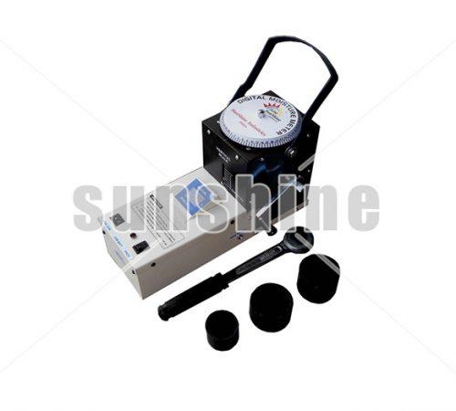 Máy đo độ ẩm M109 Sunshine