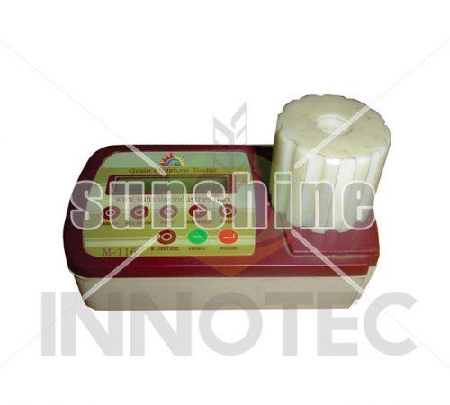 Máy đo độ ẩm hạt cầm tay M116 Sunshine
