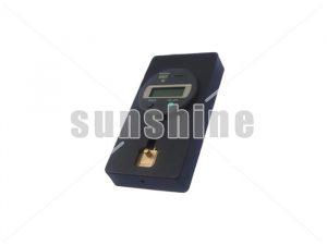 Máy đo kích thước hạt Sunshine RD-401