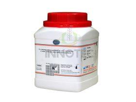 Hóa chất môi trường Lactose TTC Agar Phương pháp màng lọc